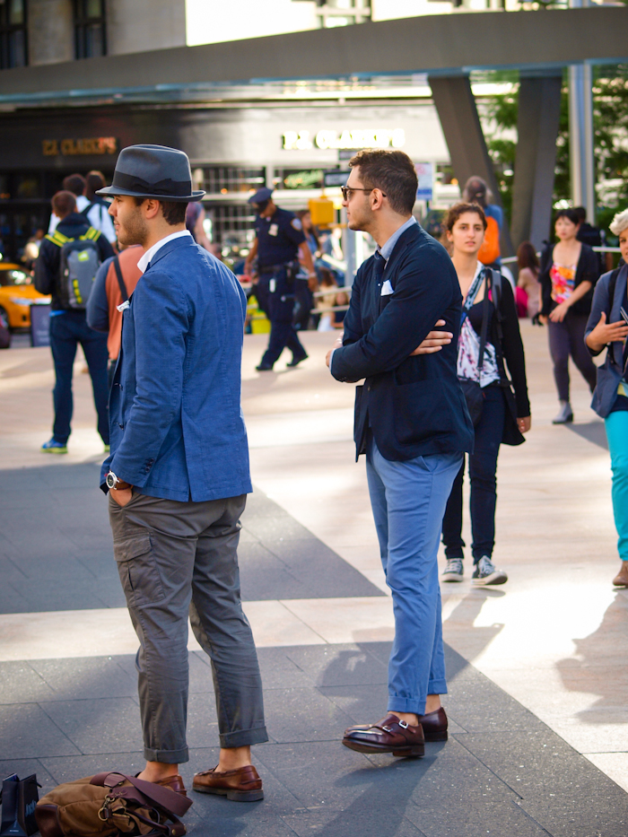 bittersweet colours, street style, nyfw, , nyfw street style, lincoln Center nyfw,