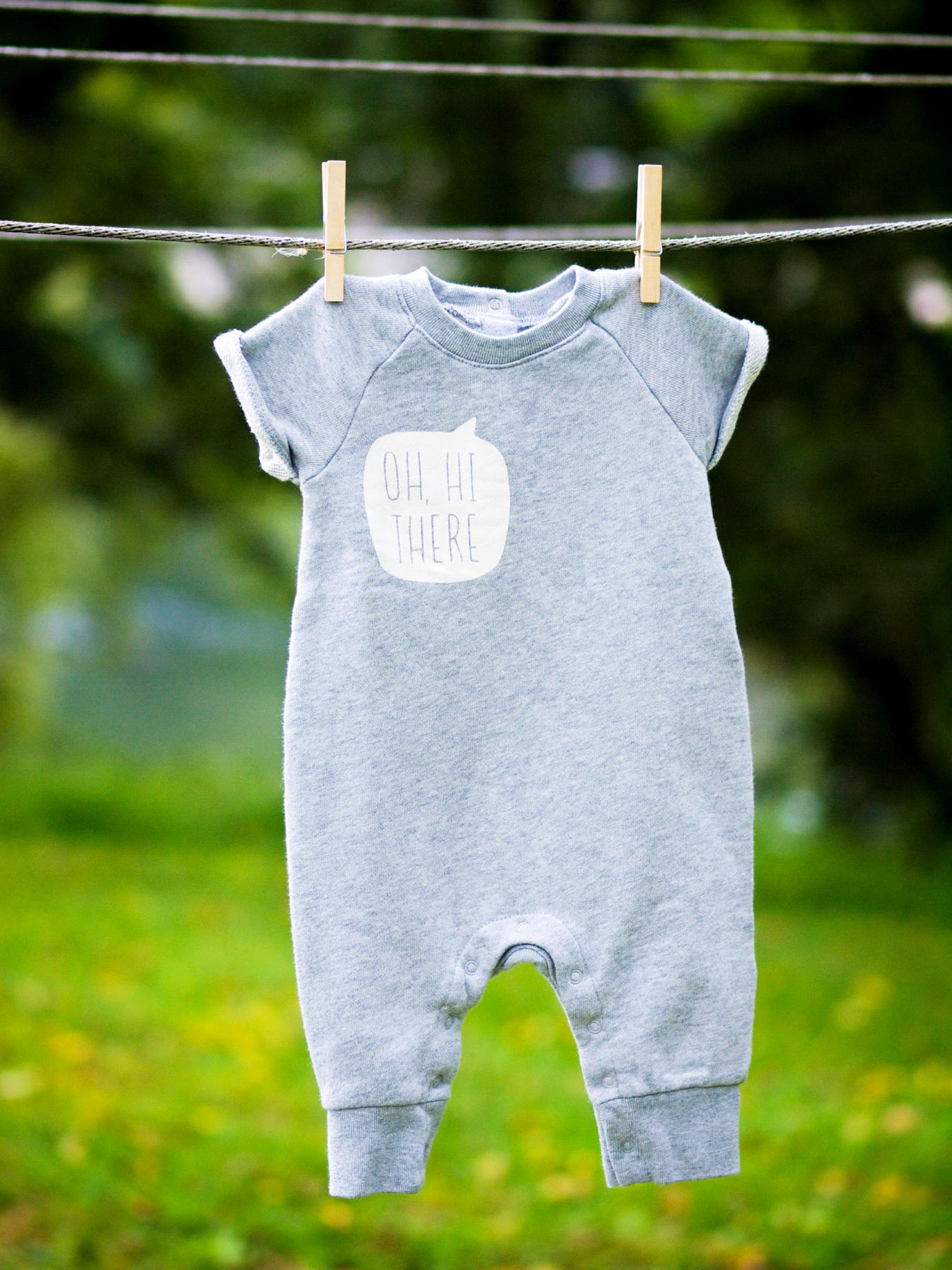 bittersweet colours, baby news, baby announcement, Gap Kids, baby clothing, march 2015, new chapter, love