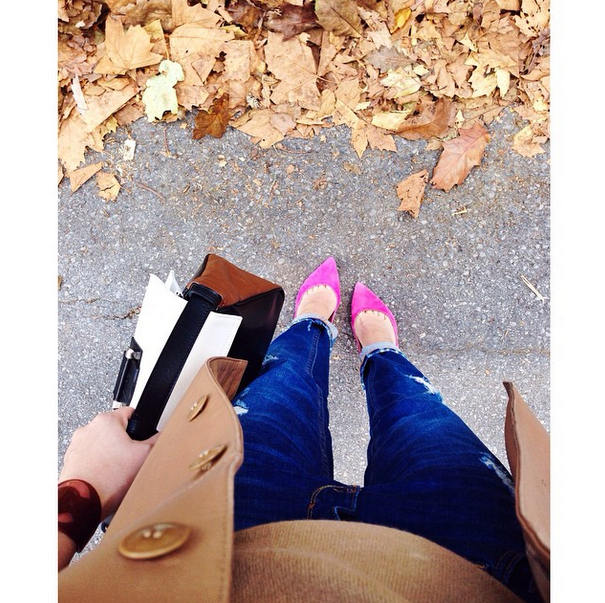 bittersweet colours, Instagram, instagram moments october, fall, #fromwhereistand, Philadelphia, maternity style, antique, vintage, details from my closet,