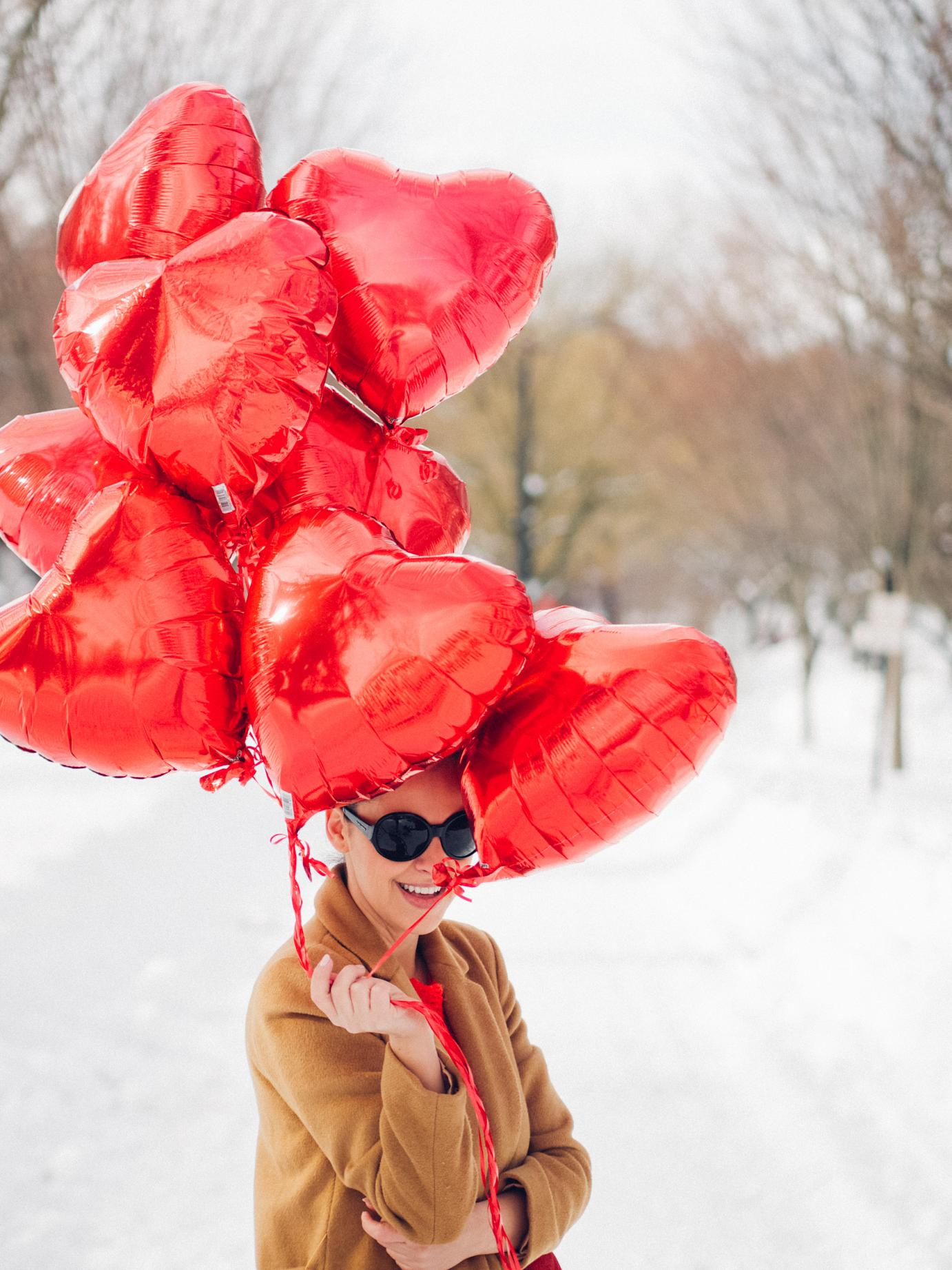 Bittersweet Colours